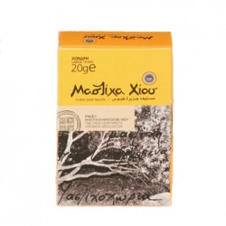 Masticha Large Tears 20g - paper box