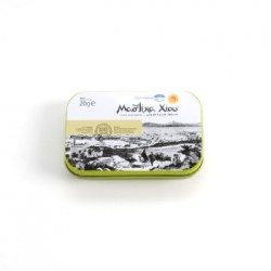 Masticha Small Tears 20g - metal box
